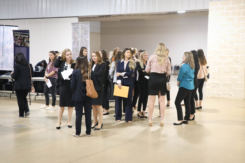2019_EducationCareerFair-13.jpg