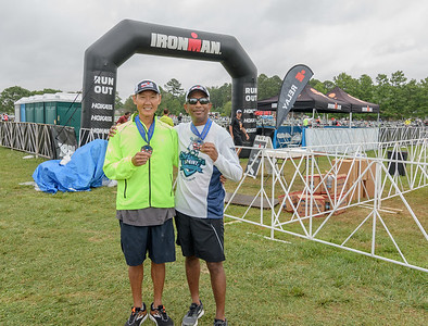 Ramesh-Cambridge-Half-Ironman-June2019