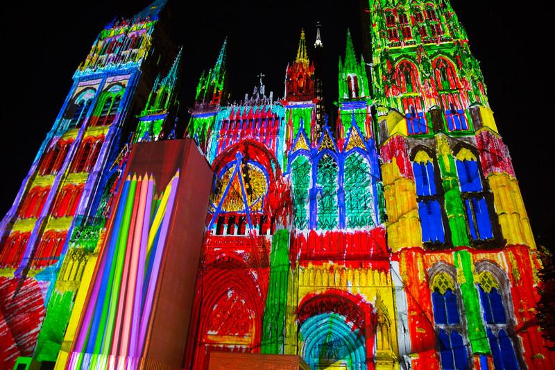 Rouen- France - Jul 2013- 076.jpg