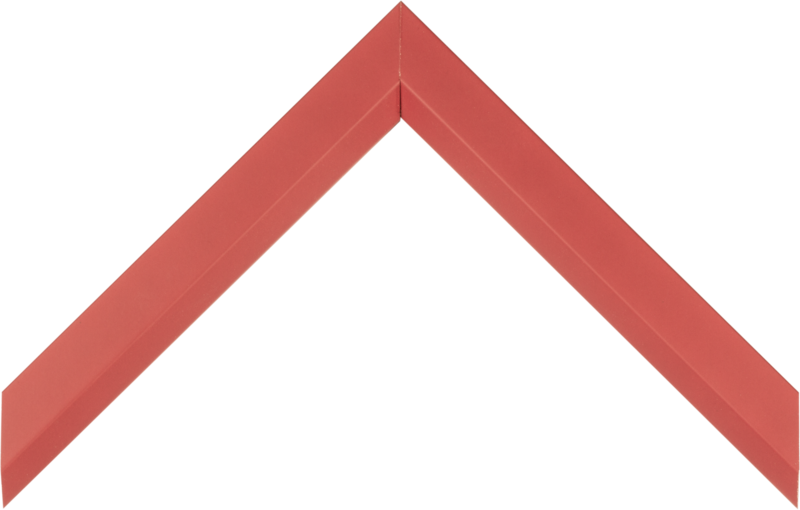 A - 004 Corner