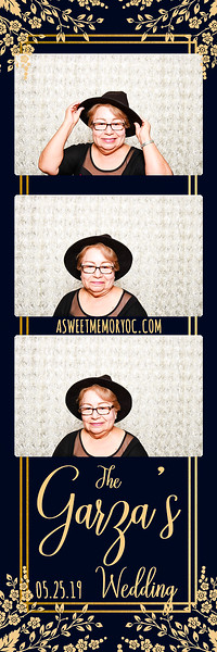 A Sweet Memory, Wedding in Fullerton, CA-491.jpg