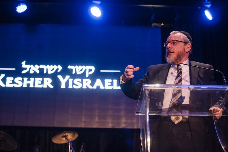 Kesher_Israel-92.jpg