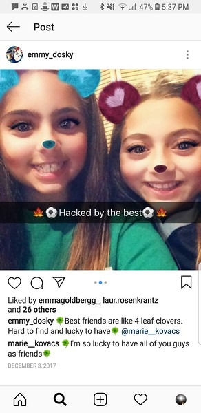 Screenshot_20180706-173734_Instagram.jpg
