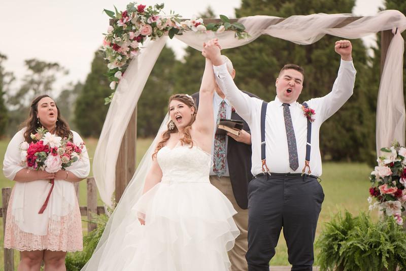 OBerry-Wedding-2019-0525.jpg