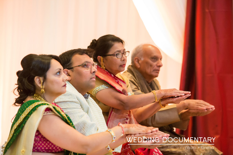 Rajul_Samir_Wedding-443.jpg