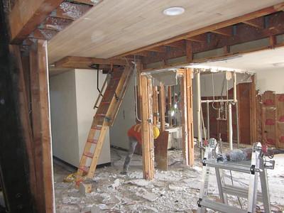Renovation-June2019