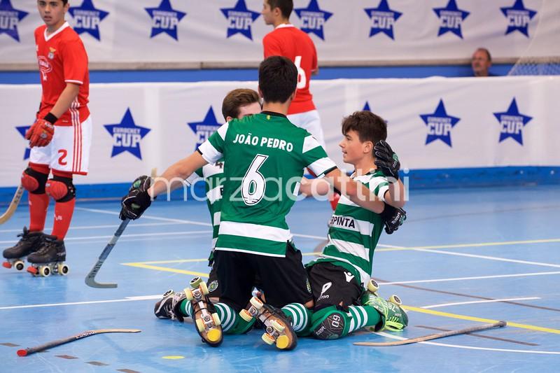 17-10-07_EurockeyU17_Benfica-Sporting17.jpg