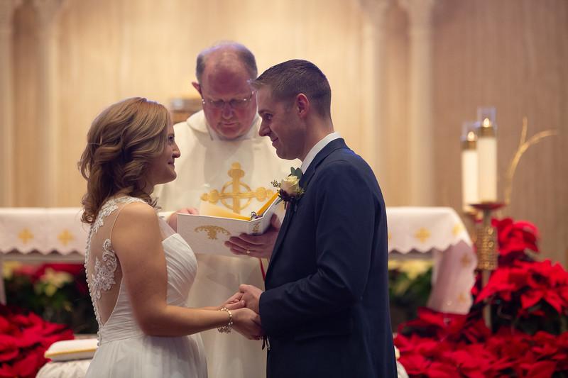 Wittig Wedding-114.jpg