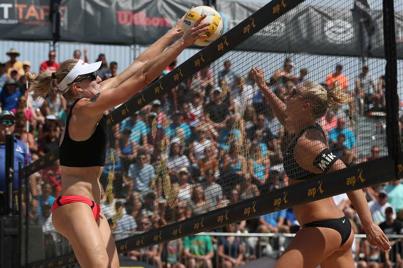 2109 AVPChamps_Saturday_Cr. Mpu Dinani-158.jpg