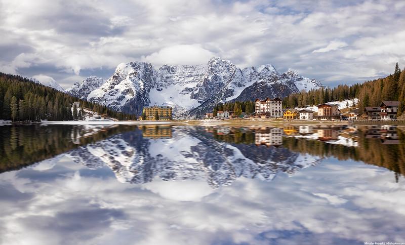 Lago-di-Misurina-IMG_8322-Pano-web.jpg