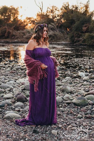 Britney Maternity-9266.jpg
