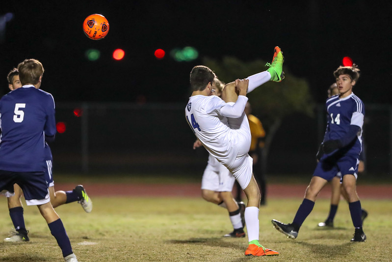 1.4.18 CSN Boys Varsity Soccer vs SWFL - Senior Night-29.jpg