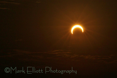 2012 eclipse