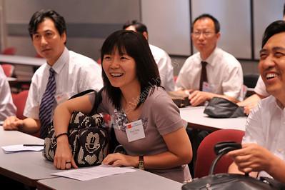 26993 China Delegation visit