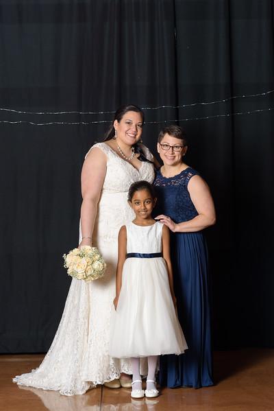 Bride&Bridesmaids_102.jpg