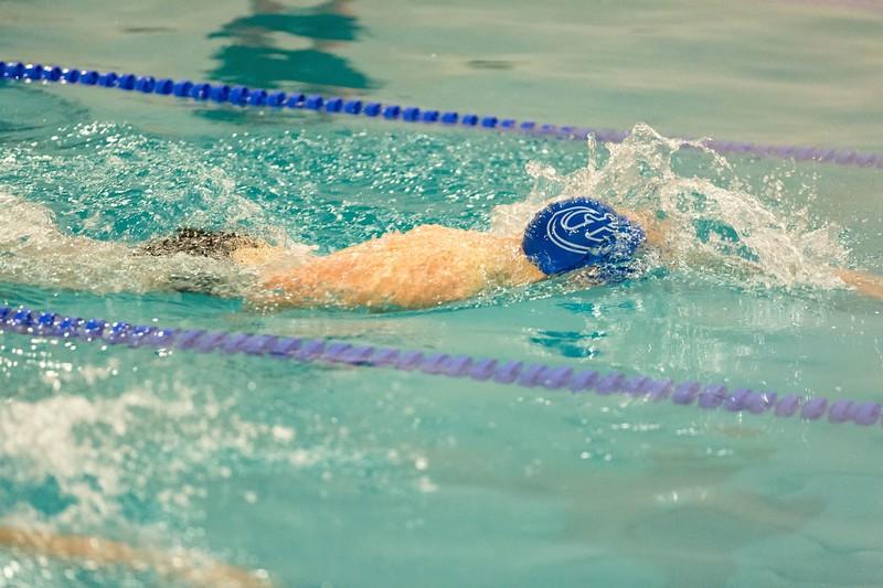 MMA-Swimming-059.jpg