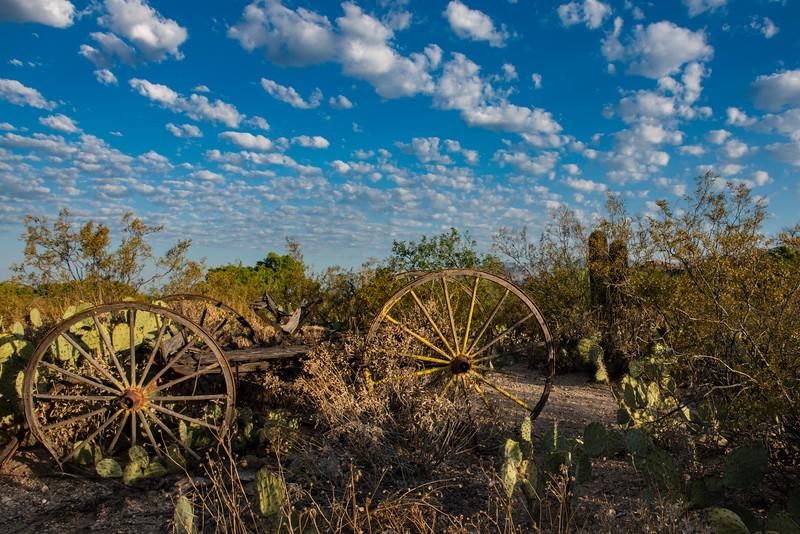 Arizona_050617_0384.jpg