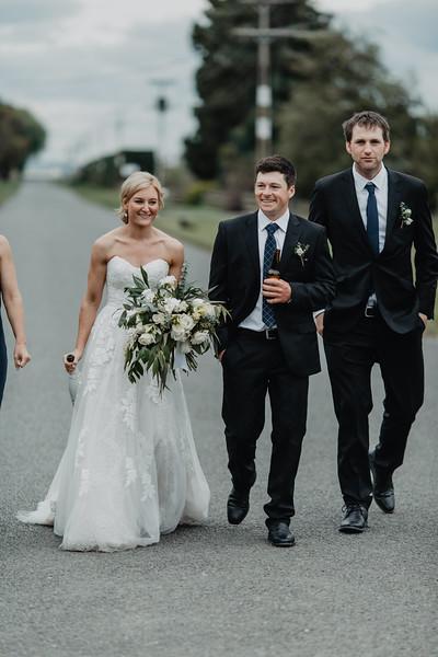 Sam + Louis Wedding-971.jpg