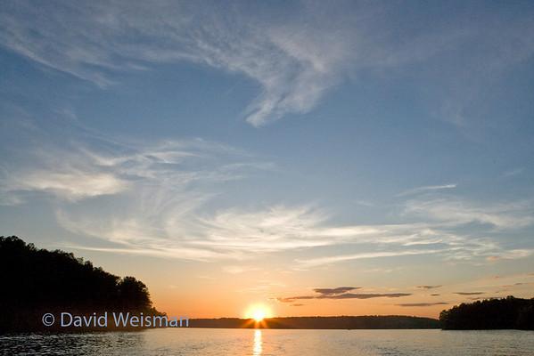 Lake Anna, VA