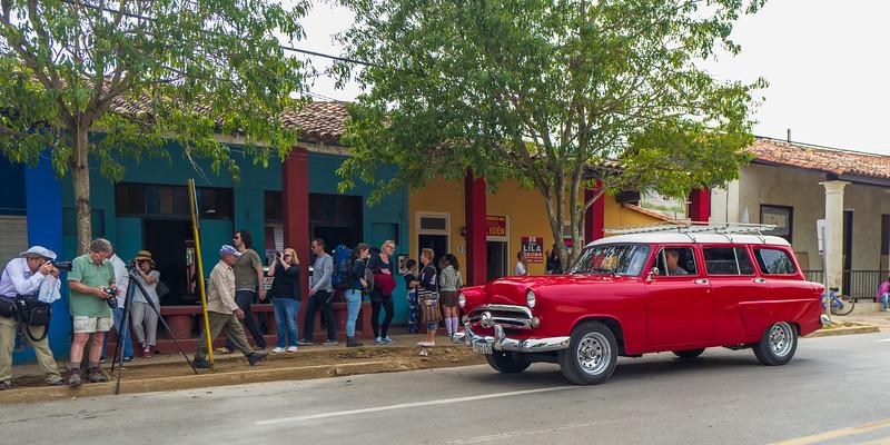Havana-96.jpg