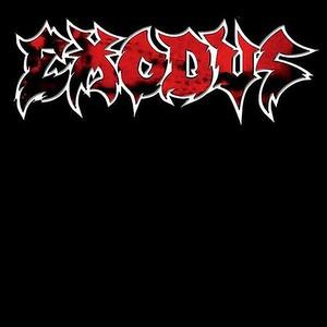 EXODUS (US)