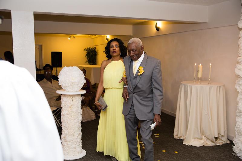 Darnell and Lachell Wedding-9883.jpg