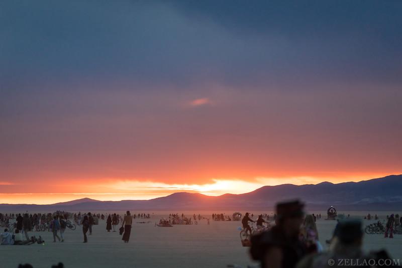 Burning-Man-2016-by-Zellao-160831-00217.jpg