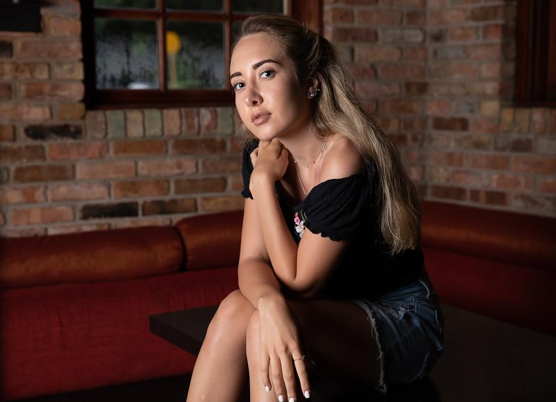 Amanda-140.jpg