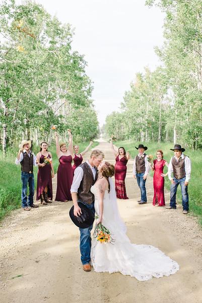 Antonia&Caleb_WeddingSocial-151.jpg