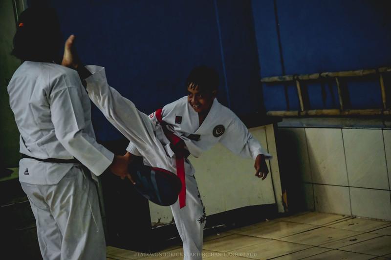 KICKSTARTER Taekwondo 02152020 0224.jpg