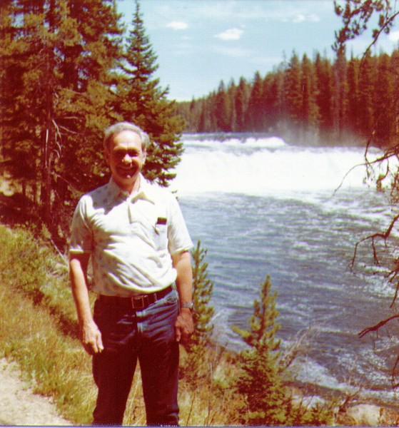 Wayne at Cave Falls, Idaho  - Copy.jpg