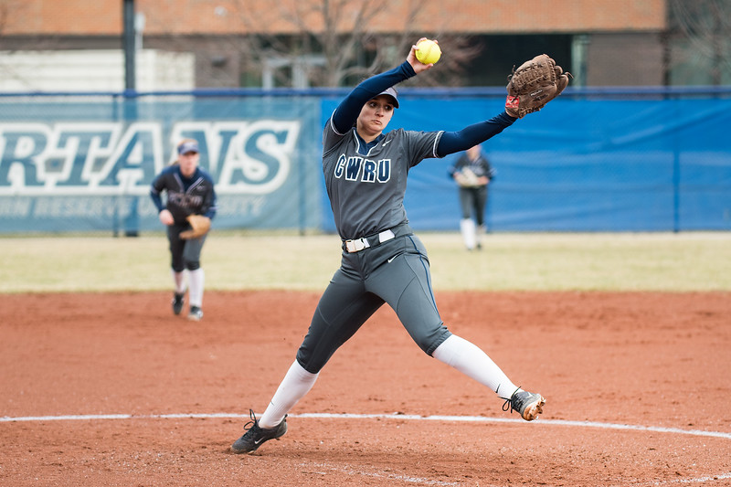 CWRU vs Mount Union SB-2.jpg