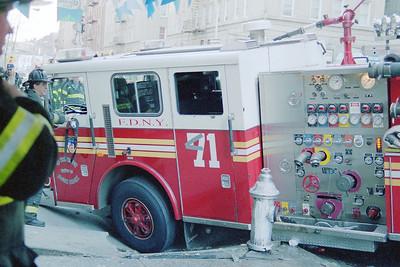Bronx 75-2307 (Oct. - 1997)