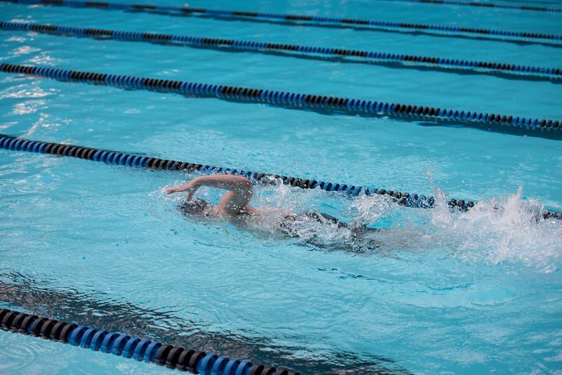 lcs_swimming_kevkramerphoto-957.jpg
