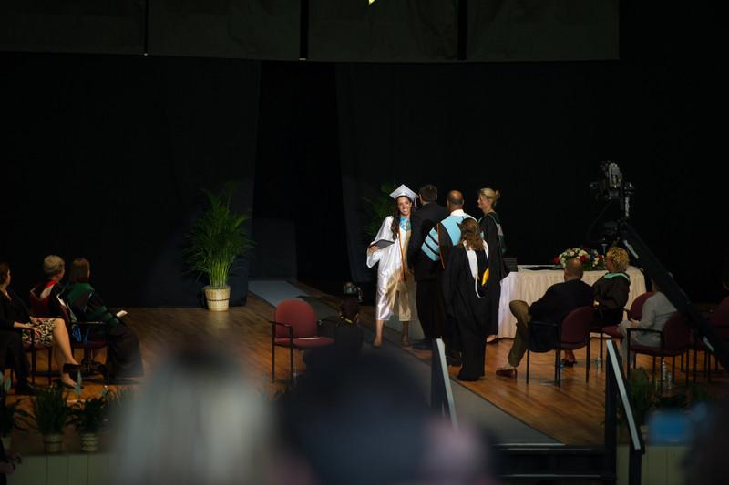 CentennialHS_Graduation2012-123.jpg