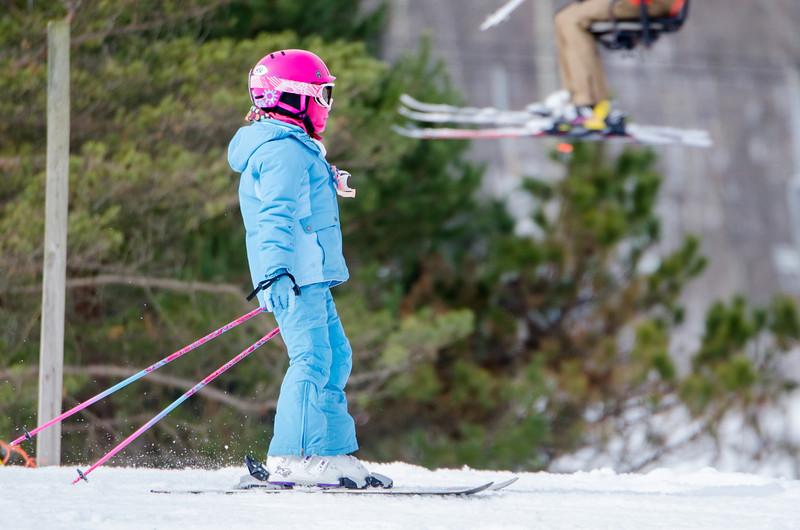 Carnival-Sunday-2014_Snow-Trails_0026.jpg