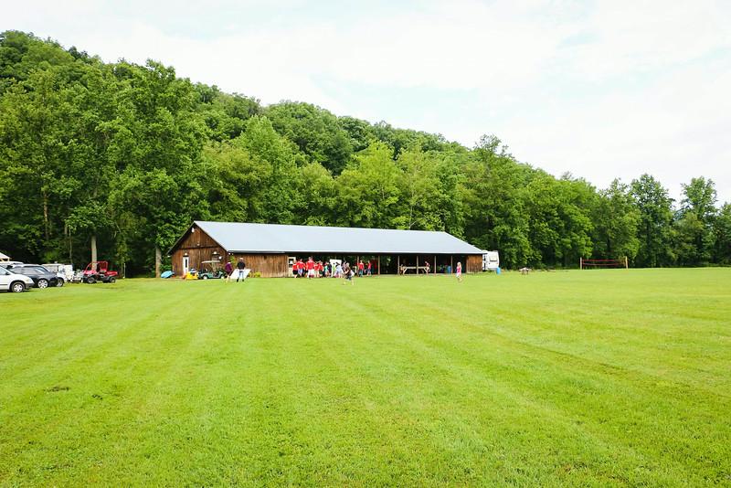 2014 Camp Hosanna Wk7-72.jpg