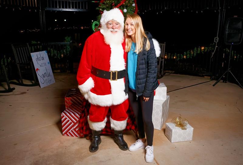 Cramerton Photos with Santa 2019 - 00089_DxO.jpg