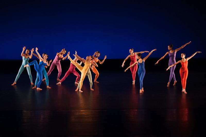 LaGuardia Graduation Dance Friday Performance 2013-47.jpg