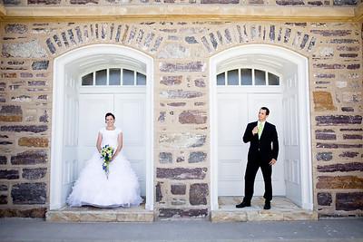 Hafen Wedding