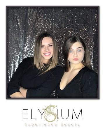 Elysium (12/21/19)