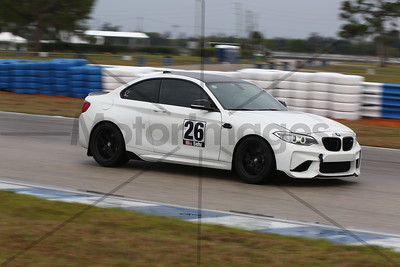 26 BMW