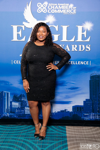 EAGLE AWARDS GUESTS IMAGES by 106FOTO - 182.jpg