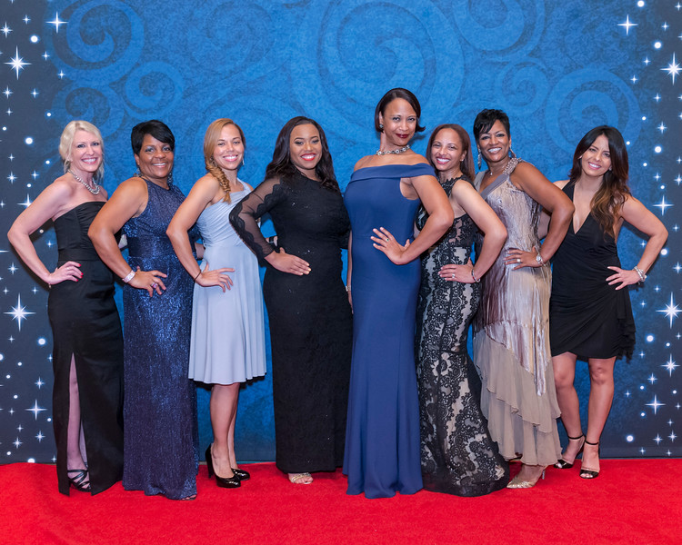 2017 AACCCFL EAGLE AWARDS STEP AND REPEAT by 106FOTO - 204.jpg