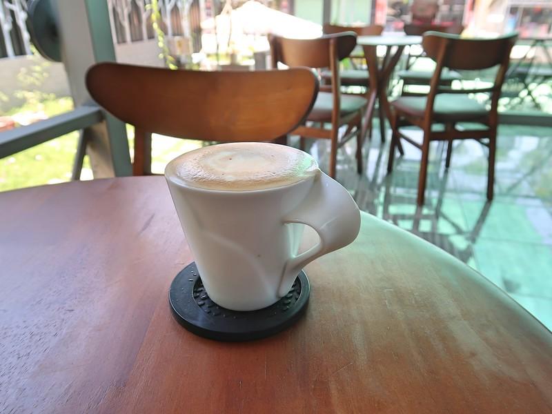 IMG_9349-kapa-latte.jpg