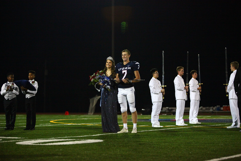 2018 PCA Homecoming-1524.jpg