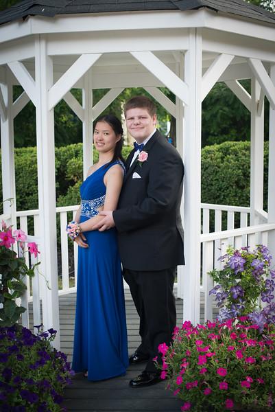 MD prom 2015 (57 of 74).jpg