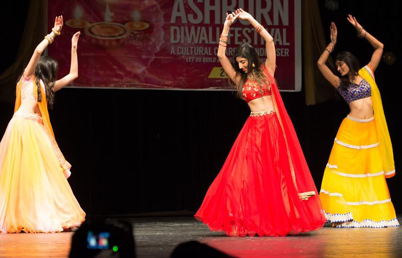 ashburn_diwali_2015 (381).jpg