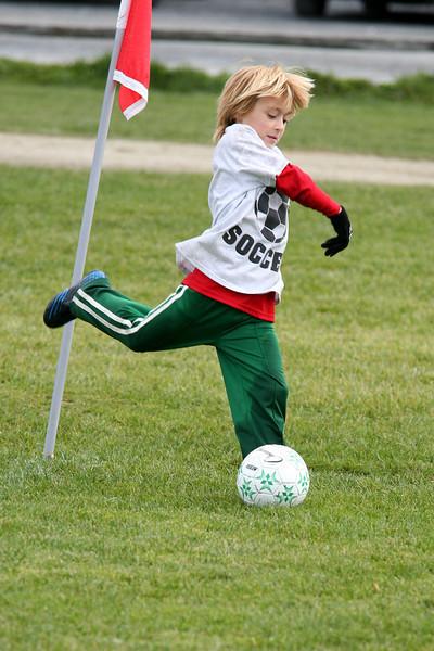 2009 Soccer Jamborie - 013.jpg