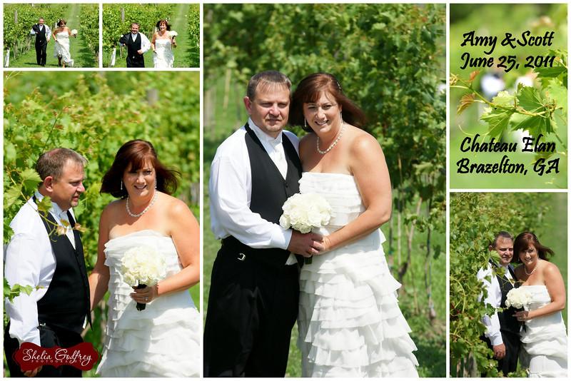 Amy and Scott Ray Wedding edited-1.jpg